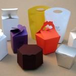 cardboardandboxes